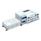EX245 - Input & Output