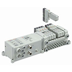 VQC Valve Manifold Configurator